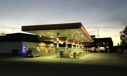 Oil price spike – what does it mean for UK drivers?