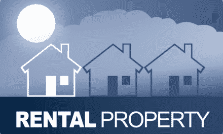 How to Find Tenants for Your Rental Property?