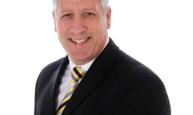 FRANKS PORTLOCK STRENGTHENS OFFERING WITH NEW APPOINTMENT