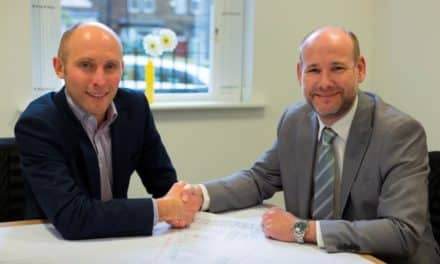 Stonebridge Homes And Banks Property Complete Deal For New Harrogate Residential Development