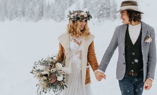 Which wedding TV shows can help you prep for the big day?