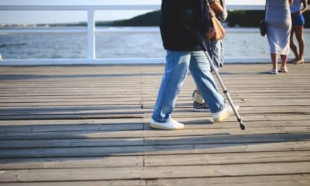 Injured or Not – Learn More about the Lawyers Who Specializes In Personal Injury