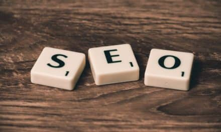 How to Get Started with Local SEO For Your Business