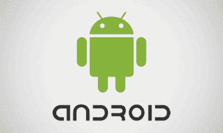 Understand what is root on Android, its advantages, risks and how to do it
