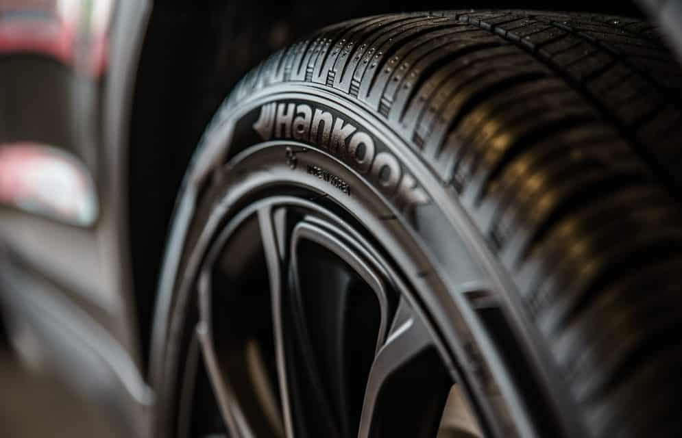Your Guide to Upgrading Wheels & Tires for your 4×4