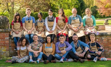 Revealed: The most popular Great British Bake Off Contestants, according to Twitter