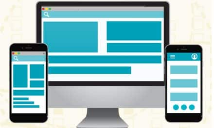 Are mobile apps winning over desktop applications?