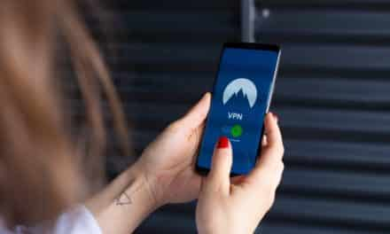How to Choose a Really Private & Secure VPN?