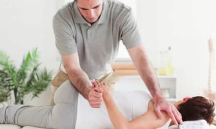 What To Look For In A Chiropractic Center To Trust