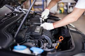 Things You Know About Auto Body Repair
