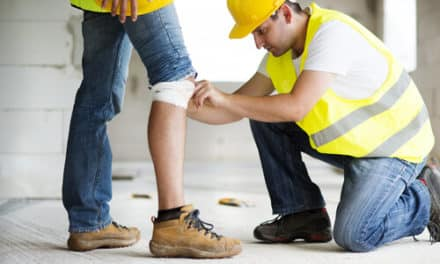 Construction Accidents: Understanding Your Legal Rights After An Injury