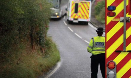 Road casualties in Great Britain – RAC reaction to latest figures