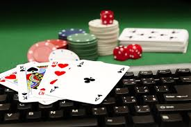 What Made The Online Poker Popular? Check Details Here!