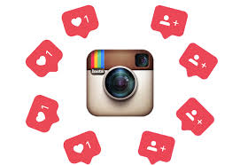 Various tips that you can follow to increase your Instagram followers instantly