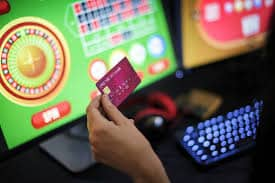 How to manage the betting in online casinos Singapore?