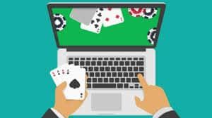 Online Poker Sites- Play Fun Loaded Games