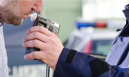 France expected to scrap law requiring drivers to carry breathalysers – RAC comment