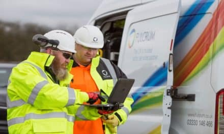 Fulcrum expands direct delivery model to South East England with investment programme and job creation