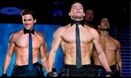 Tips on Hiring Male Strippers