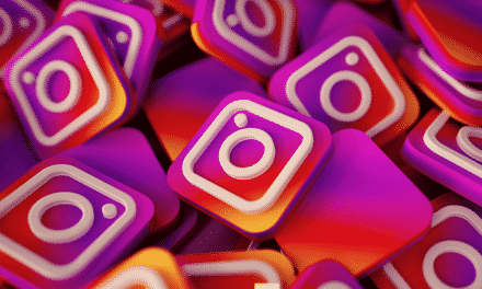 How to write the most distinctive Instagram bio that attract everyone