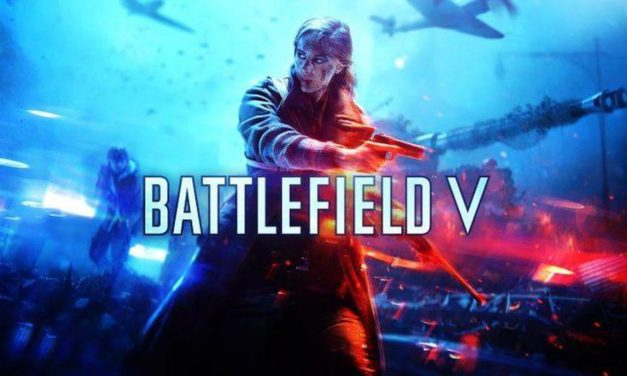 How To Rock In Battlefield 5? Check All The Amazing Tips And Tricks Here!