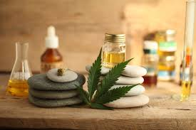 Things you need to know about hemp oil and its benefits