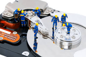 How Important Is Data Recovery Services In Business World?