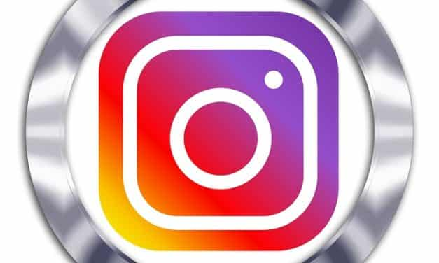 Effective Instagram Marketing Strategy that Works