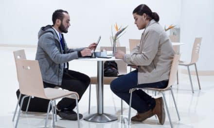 10 Things You Should Avoid In a Job Interview