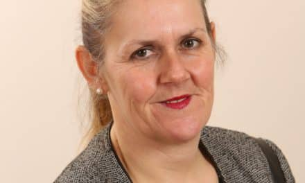 Cygnet Law launches family law clinic in Redcar Community Heart centre