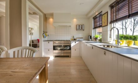 How to Prepare Your Property for New Tenants in 8 Easy Steps