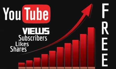 Things to know about free YouTube subscribers!