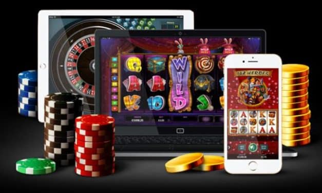 Some essential lines for the online casino Malaysia games!