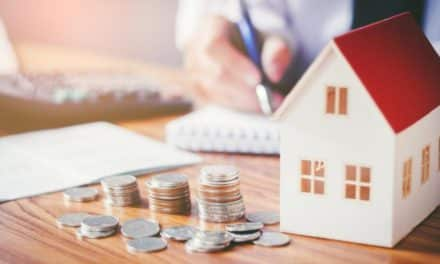 Information On How Long It Takes For A Mortgage To Be Refinanced