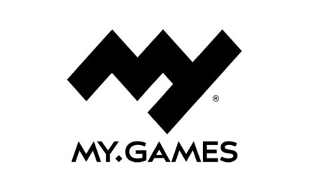 MY.GAMES to launch new global marketplace, MY.GAMES STORE