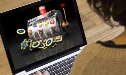 How Do Online Slots Work?