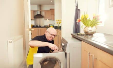 Pacifica Group maintains 'repair not replace' commitment by achieving three millionth domestic appliance repair
