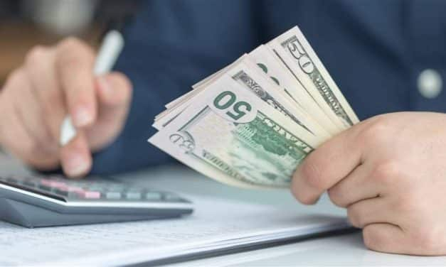 Five Helpful Tips On How To Get Yourself Out Of Debt Quicker With A Payday Loan
