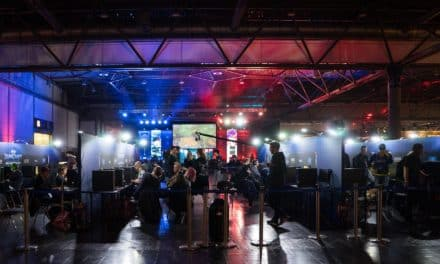 Why eSports Need to Be a Part of Our Education System
