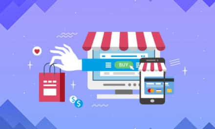 Useful tips for a successful online store that you might not find anywhere else