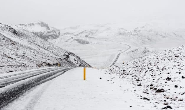 Is Britain ready for a deep freeze? An in-depth look at our infrastructure