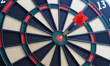 What To Look For In A Brand Of Electronic Dart To Buy