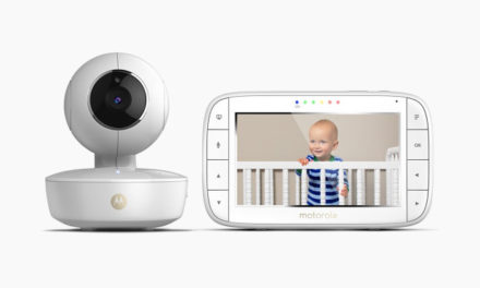 Essential things to know while purchasing the best baby monitor