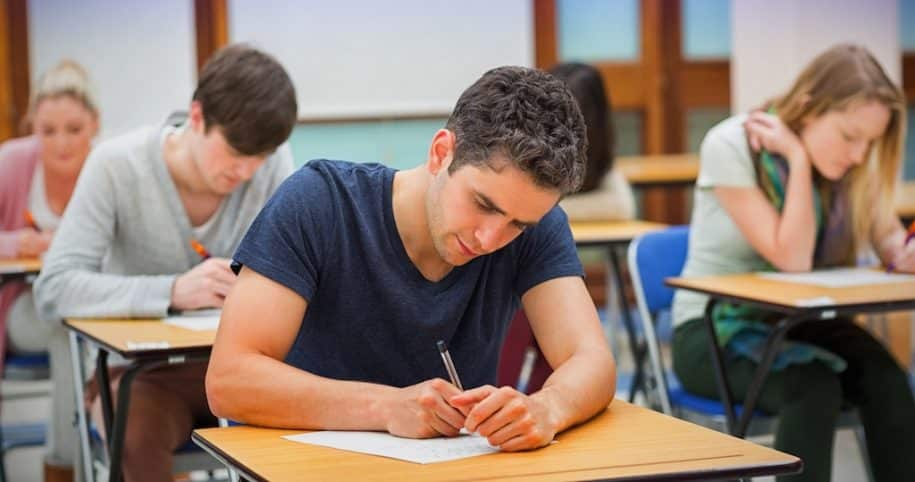 Students Needs To Be More Fluent In Grammar; Learn the Creativity That Helps You Out
