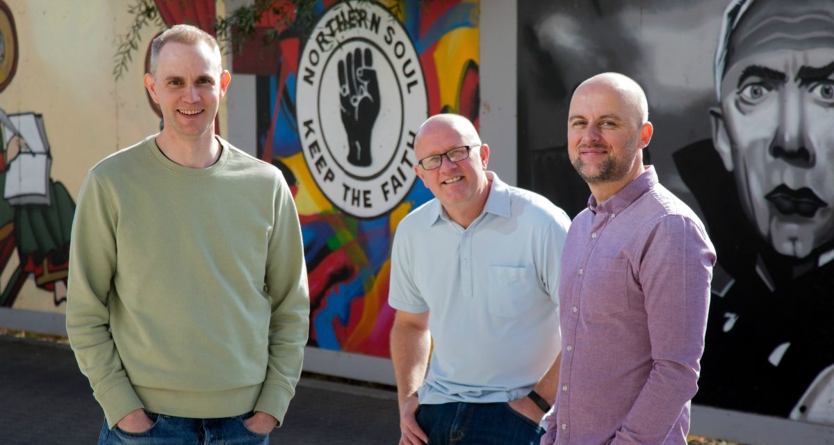 North East company launches ethical loan fund to support SMEs