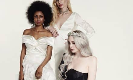 NORTH'S BIGGEST WEDDING SHOWCASE TO EMBRACE DIVERSITY…