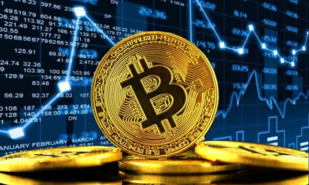Btc Price: What You Need To Know
