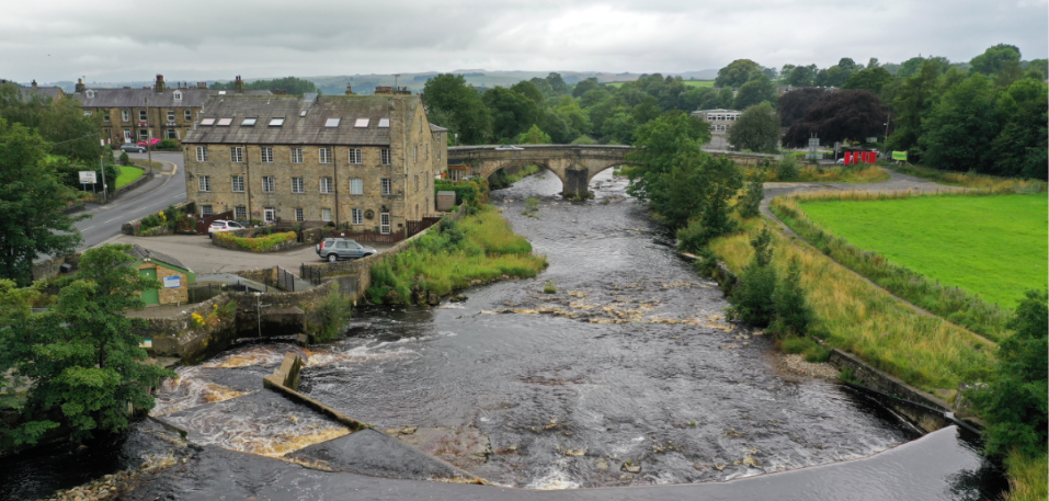 Open Day at Hydro to showcase green energy