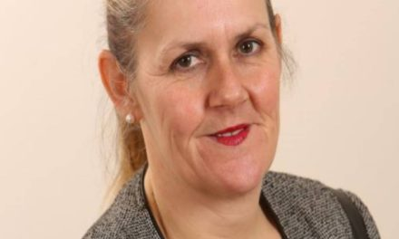 WORRYING RISE IN 'LATER LIFE' DOMESTIC VIOLENCE IN TEES VALLEY, SAYS REDCAR LAW FIRM