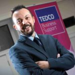 James Craft Returns to TEDCO as Enterprise Agency Explores Expansion into Commercial Sector